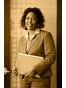 Dallas County Public Finance / Tax-exempt Finance Attorney Mattye Gouldsby Jones