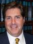 Glastonbury Real Estate Attorney Robert O Wynne