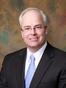 Stamford Wrongful Death Attorney Robert Carl Eric Laney