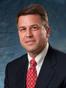 Hartford Insurance Law Lawyer Robert Stanley Bystrowski
