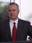 Connecticut DUI / DWI Attorney Thomas J Allingham
