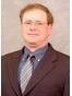 Hartford General Practice Lawyer Lawrence Gerald Rosenthal