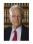 San Francisco Contracts / Agreements Lawyer John Nye Gulick Jr