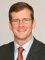 Floral Park Energy / Utilities Law Attorney Robert Benjamin Jackson