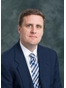 Bedford Commercial Real Estate Attorney Christopher D Hawkins