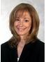 West Hartford General Practice Lawyer Andrea Joy Levine