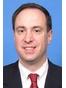 Fairfield County Insurance Law Lawyer John Higgins Kane
