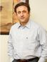 Harris County Landlord / Tenant Lawyer Paul M. Gordon
