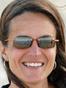 Sandy Hook Divorce / Separation Lawyer Maria Pepe Vanderlaan