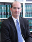 Connecticut Landlord / Tenant Lawyer Michael Eric Stone