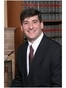 New London County Personal Injury Lawyer Ralph Monaco