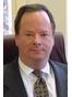 East Haven Litigation Lawyer Kevin Ryder