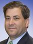 Bloomfield Contracts / Agreements Lawyer Brad N Mondschein