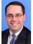 Bloomfield Commercial Real Estate Attorney Bradford Sargent Babbitt