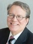 Texas Marriage / Prenuptials Lawyer Thomas P. Goranson