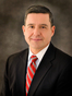 Fairfield County General Practice Lawyer Kevin M Black