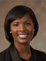 Fairfield Employment / Labor Attorney Ann Jones