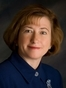 New Haven County Business Attorney Ann F Farrell