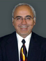 Santa Clara Family Law Attorney John Simon Yohanan