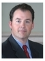 West Redding Litigation Lawyer Patrick J Walsh