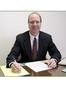 Connecticut Elder Law Attorney David Patrick Wimer