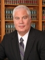 Milford Commercial Real Estate Attorney Lawrence S Grossman