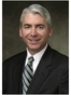 Newington Life Sciences and Biotechnology Attorney James Patrick Doyle