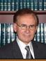 La Mesa Employment / Labor Attorney Joseph Patrick Zampi