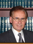 El Cajon Construction / Development Lawyer Joseph Patrick Zampi