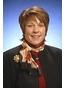 Brookfield Trusts Attorney Ann L Fowler-Cruz