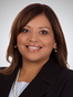 California Education Law Attorney Elizabeth Zamora-Mejia