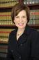 East Hartford Divorce / Separation Lawyer Deborah R Eisenberg
