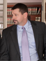 New Brunswick Personal Injury Lawyer Brett Roger Greiner