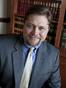 Oxford Probate Attorney James J Flaherty Jr