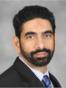 Alief Immigration Attorney Syed Ali Zaheer Zaidi
