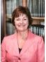 South Britain Employment / Labor Attorney Roseann Giordano Padula