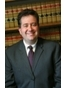 West Simsbury Personal Injury Lawyer Eric Joseph Foy