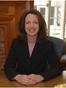 Attorney Michelle C. Laubin