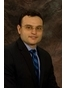 New Fairfield Family Law Attorney Peter Baez