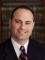 Fairfield County Personal Injury Lawyer Peter Mason Dreyer