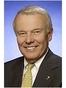 Trumbull Business Attorney Jack McGregor