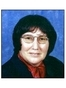 Fairfield County Public Finance / Tax-exempt Finance Attorney Eileen Caplan Seaman