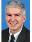 New London County Insurance Law Lawyer John Patrick Casey