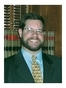 Northford Employment / Labor Attorney Robert J Weber III