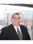 Waterbury Family Law Attorney Jason M Lipsky
