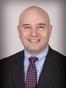 Attorney Eric R. Posmantier