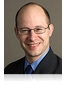 San Francisco Partnership Attorney Michael John Vonloewenfeldt