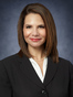Del Mar State, Local, and Municipal Law Attorney Amy Rebecca Vonkelsch