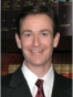 Manchester Estate Planning Attorney Stephen F Sutton