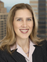 Los Angeles Trusts Attorney Stephanie Diane Zaffos